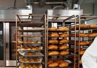 """Martinique – """"Equipement de A à Z d'une boulangerie moderne"""