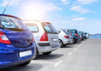 Aide au financement d'achat d'équipement, matériel ou véhicule par une entreprise du Tourisme | ECOFIP Martinique